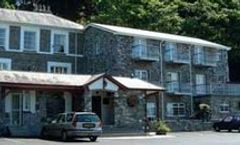 Three Rivers Hotel & Spa