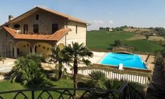 Villa Castellani