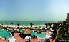 Moevenpick Hotel & Resort  Al Bida'a
