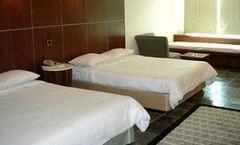 One Hotel Helang