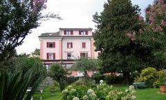 Park-Hotel Rovio