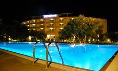 Hotel Rada Siri