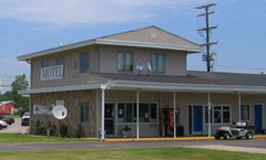 Great Lakes Inn & Suites South Haven