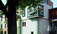 Gerbermuehle, a Design Hotel