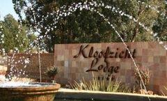 Kloofzicht Lodge