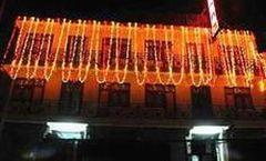 Hotel Tara Palace