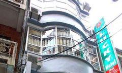 Lucky III Hotel, Hanoi