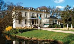 Fletcher Hotel-Landgoed Huis Te Eerbeek