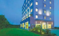 Citrus Hotels Gurgaon Centre