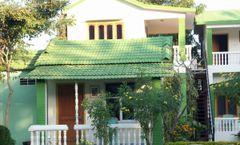 Vatika Resort, Ranthambore
