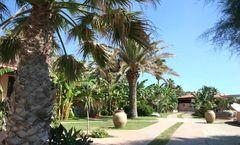 Villaggio Hotel Cala di Volpe
