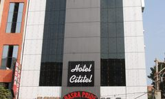 Hotel Cititel, Hyderabad