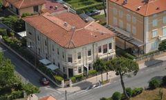 Hotel Gigliola Lido di Camaiore