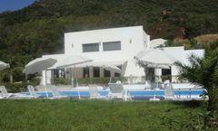 Hotel Resort Tanca