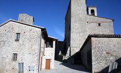 Castello Izzalini