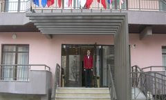 Phoenicia Apartments Unirii