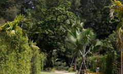 L esprit De Naiyang Resort