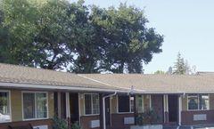 Muir Lodge Motel Martinez