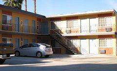 Pacific Coast Inn Redondo Beach