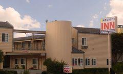 Moonlite Inn Redondo Beach