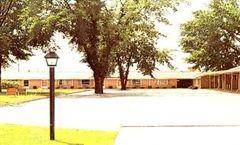 Del Rio Motel