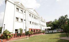 RnB Select Jaipur