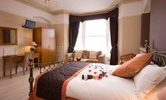 Lymehurst Hotel