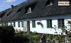 Cottage Farm