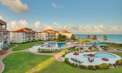 Grand Caribe Belize