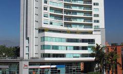 Esteler Apartamentos Medellin