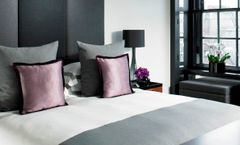 Grosvenor House Suites by JumeirahLiving