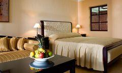 Maison Des Lys Luxury Suites