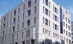 Hotel Castelao-Villagarcia De Arosa