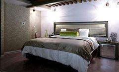 Hotel Boutique 1850 & Spa