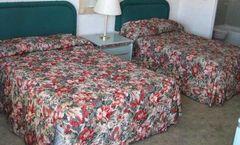 Bonito Motel