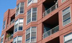 Bayside Village Apartments