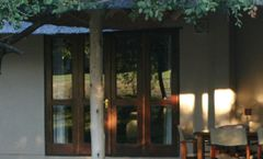 Leriba Golf Lodge