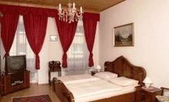 Marien-hof Appartement-Hotel