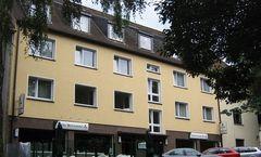 Frohnhauser Hof Hotel