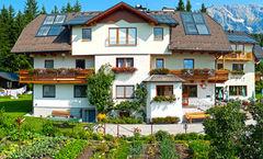 Alpengasthof Fichtenheim