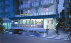 Hotel Titanus