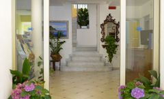Hotel Del Golfo, Lerici