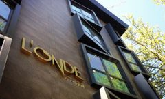 Londe Business Suite Hotel