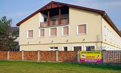 Penzion Adonai Slovakia