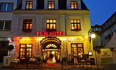 Film Hotel