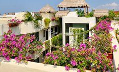 Encanto Riviera Hotel