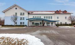 Novum Hotel Seegraben