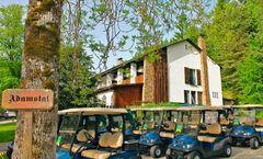 Golfclub Adamstal