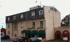 The Craigtay Hotel