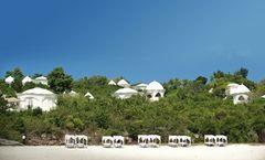 Elewana Kilindi Resort Zanzibar